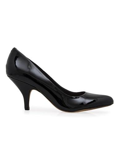 %100 Deri Klasik Ayakkabı-Vince Camuto
